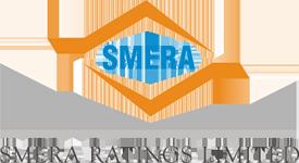 SMERA RATING LTD